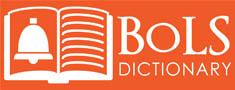bolsdictionary.com